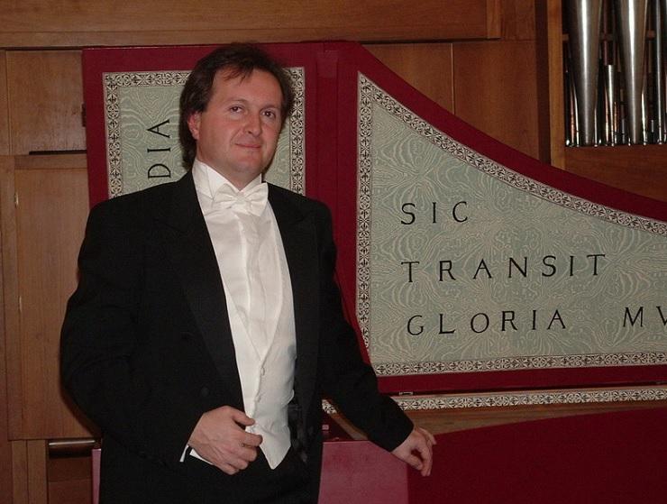 Incontro musicale con Gianmaria Bonino a Saluzzo