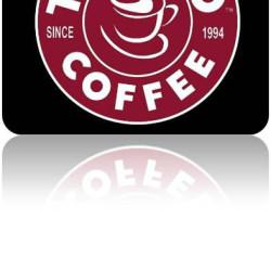 Logo cafè teatro