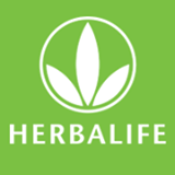logo_hl_small_herbalife