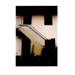 FOTO 1 MONTALDO