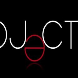 project 79 inverso  2