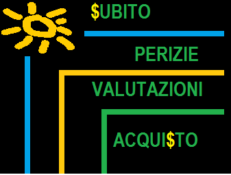 $UBITO ACQUI$TO ANTICHITA' ROMA