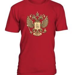 sono-orgoglioso-della-russia