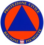 Protezione-Civile-Piemonte