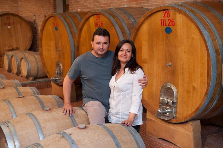 elvio-cogno-winery-of-the-year-2016