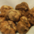 tartufo-bianco-d-alba