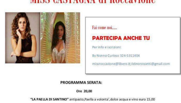 miss-castagna-di-roccavione-2016