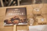 i-want-truffle