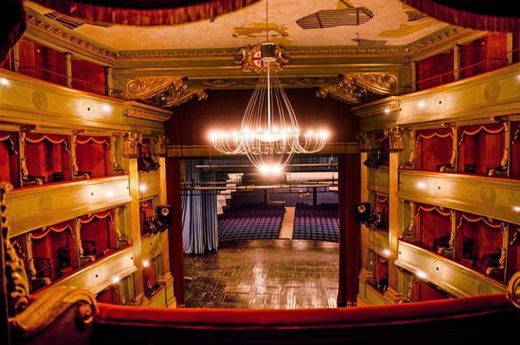 teatro-sociale-giorgio-busca-alba