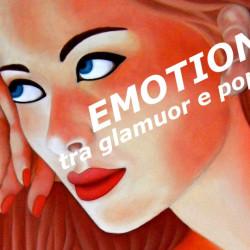 Emotions-presentazione