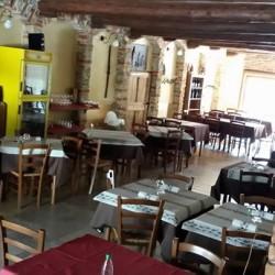 Pizzeria, ristorante, bar, lago pesca, alloggi €98,000 - Saluzzo A...