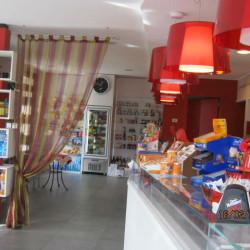 Foto negozio 016