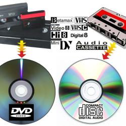 betamax-vhs-vhsc-video8-hi8-digital8-mini-dv-a-dvd