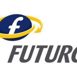 futuro-940x400
