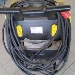 Idropulitrice daytona €1,200 - Rifreddo; Cn;Italia Vendo idropulitrice modello daytona,...