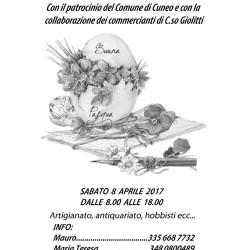 Volantino mercato 8-04-2017 copia