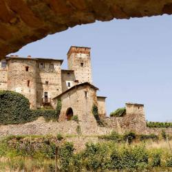 foto castello 1