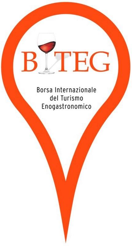 BITEG 2017 a Cuneo