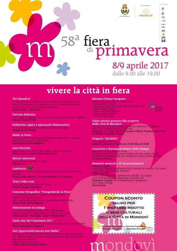 Fiera Di Roma International Estetica 2013 I Miei Acquisti: Fiera Di Primavera Mondovì 2016