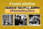 homelesszero