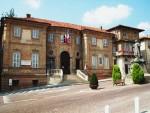 municipio-bra