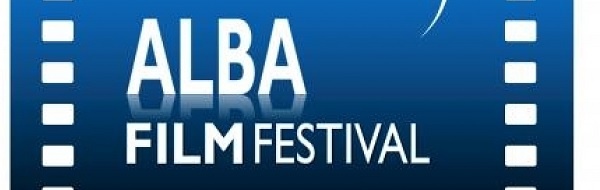 Alba Film Festival 2017