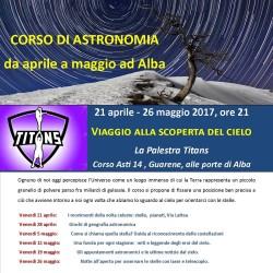 astronomia-guarene