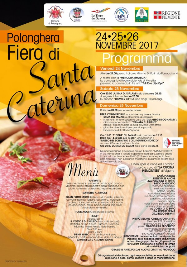 caterina-2017-polonghera