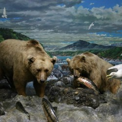 museo-storia-naturale-milano