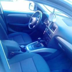 Vendo Audi Q5 €13,500 - Fossano Vendo Audi Q5! Per...