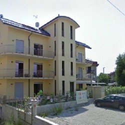 3 Locali a CONFRERIA €450 - Cuneo CONFRERIA: in palazzina...