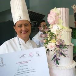 TORTE CAKE DESIGN €1 - Busca (Cn) Torte cake design...