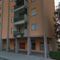 Affitto appartamento a Fossano €560 - Fossano Privato affitta esclusivamente...
