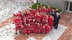 croce-rossa-volontari-servizio-civile