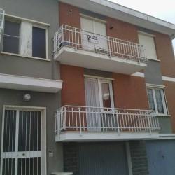 Allogio €110,000 aloggio 2 piano vicini michelin regione san quirico...