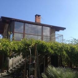 affittasi monolocale e trilocale siti in rifreddo €200 - Rifreddo...