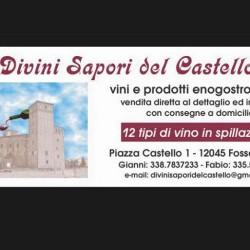 Cerchiamo rappresentanti per vendita a domicilio . Zone libere Piemonte...