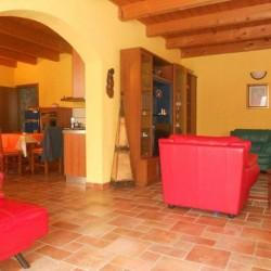 Sala in ciliegio €350 - Savigliano Vendo per conto di...