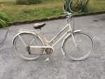 Bicicletta €10 - Boves