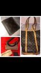 Compravendita beni di lusso : gioielli, argenteria e accessori firmati....