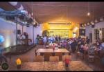 cedesi risto/pub €100,000 - Santa Vittoria d'Alba Ristorante Pub cedesi...