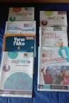 Libri 1 media €1 - Borgo San Dalmazzo Libri 1...