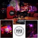 il Night Club Piper é in VENDITA Carissimi tutti, per...
