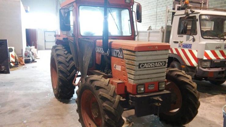 trattore-usato