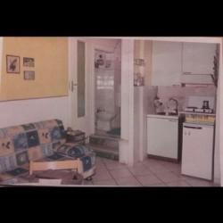 AFFITTASI MONOLOCALE PIETRA LIGURE CENTRALISSIMO €1 - Pietra Ligure Si...