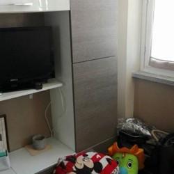 Appartamento €1 Vendesi appartamento a saluzzo. Zona tranquilla vicinissima al...