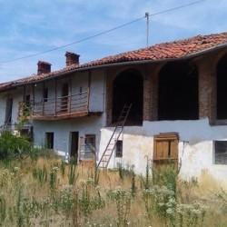 Casa da riattare grande a prezzo piccolo €27,000 - Piedmont...