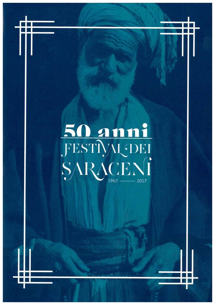 Festival dei Saraceni 2017 a Pamparato