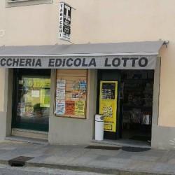 Tabaccheria €100,000 - Priocca D'alba Causa trasferimento vendo tabaccheria sita...