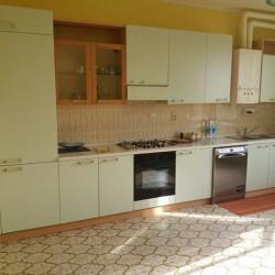 Cucina componibile di 5 metri €300 - Fossano Vendo cucina...